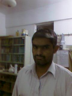 shafiq1241 Pakistani Man from Karachi
