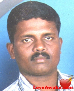 aan1971 Indian Man from Kozhikode (ex Calicut)