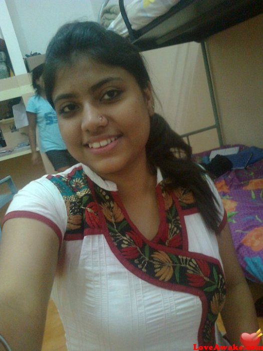 Get a Date with a Bangalore Single Now
