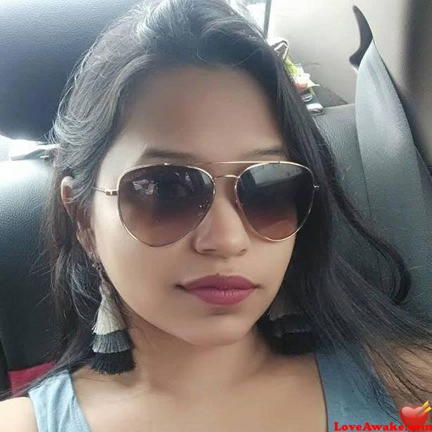 soni8OSII63IS7 Indian Woman from Patna