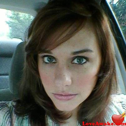 free online personals in north jackson Free online sex dating and matchmaking in mississippi meet ms singles for best fun, dating and sex join thousands of free ms singles looking for someone just like you, mississippi sex.