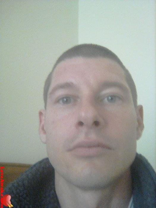 michael83333 Irish Man from Sligo
