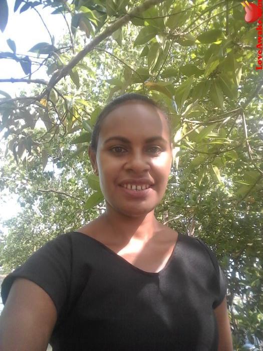 Solomon Islands dating site