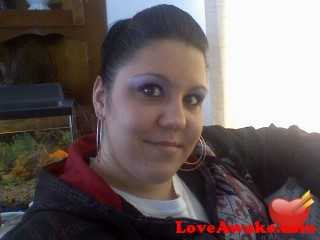 misssexymama24 American Woman from L'Anse