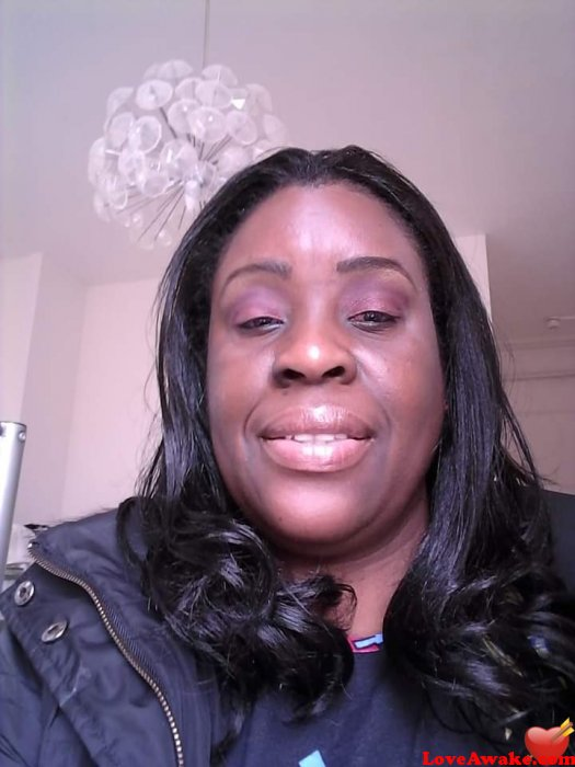 Muffin24 UK Woman from Cricklewood/London