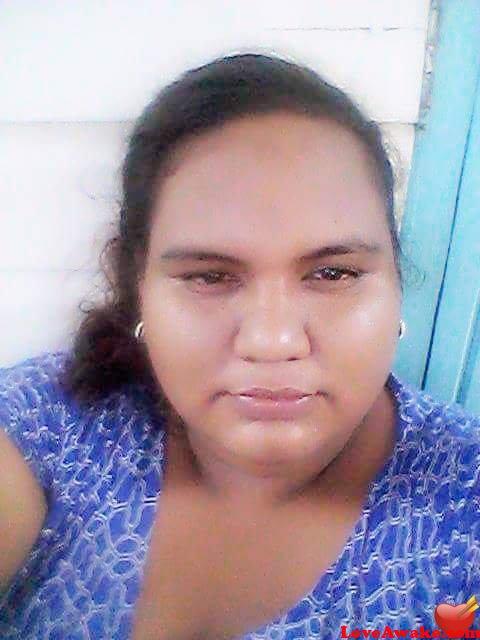 Guyana online dating site