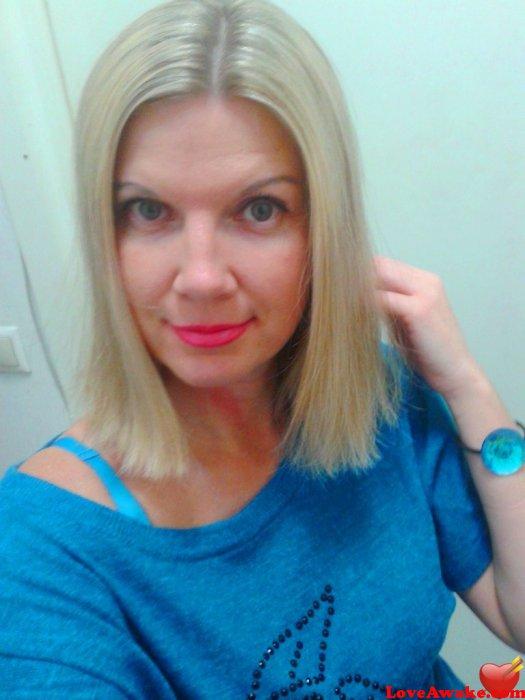 Meet Singles Ulyanovsk