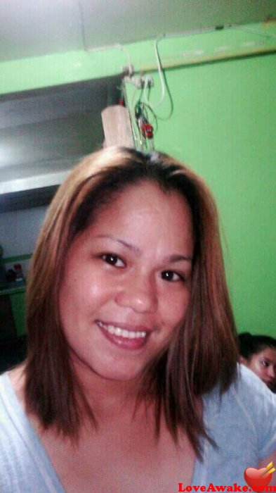 emyat123 Filipina Woman from Bislig, Mindanao