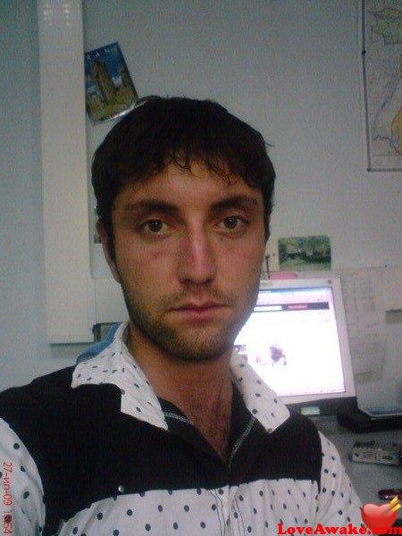 Таджик сайт знакомств