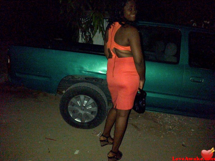 Dating site jamaica