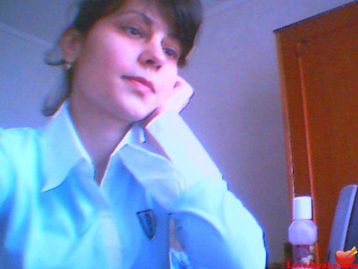 galati single women Free dating service profile of woman from romania, galati, galati, hair black, eye brown.