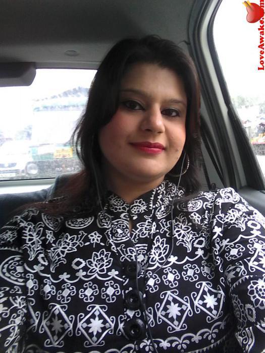 dating Delhi lille fart dating