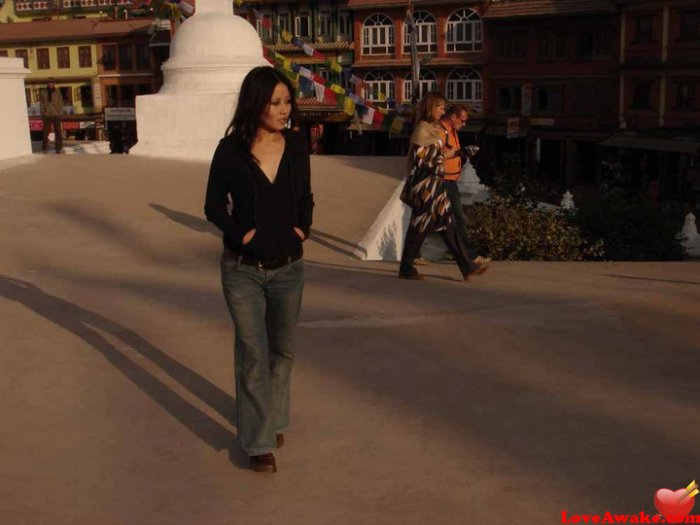 Top 10 Best Dating Spots in Kathmandu Valley