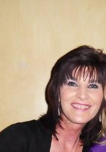 dorothyh UK Woman from Antrim
