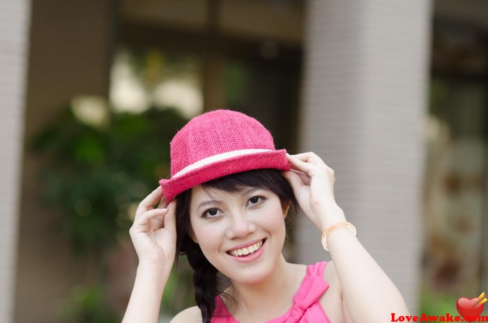 kimngannt1989 Vietnamese Woman from Ho Chi Minh City