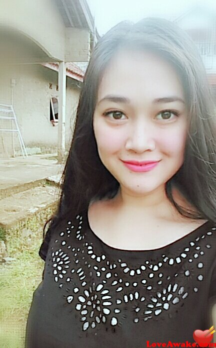 Girl indonesia Where To