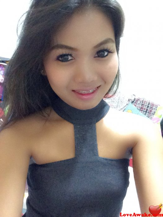 nakhon ratchasima jewish girl personals Korat's best 100% free online dating site meet loads of available single women in korat with mingle2's korat dating services find a girlfriend or lover in korat, or just have fun flirting online with korat single girls.