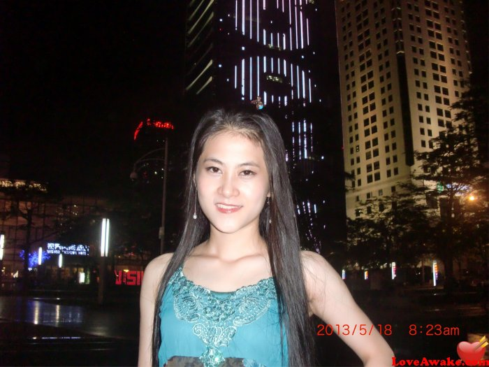 guangdong single girls 100% free online dating in shenzhen 1,500,000 daily active members.