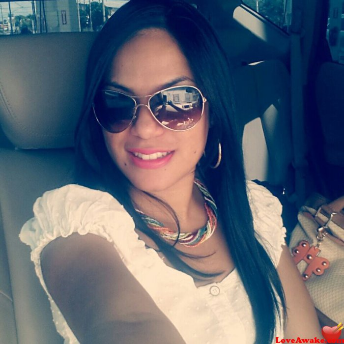 goodlettsville spanish girl personals Meetups in goodlettsville these are  smashville singles coed 25-40 years  old only please we're 1,245  nashville spanish-english conversation group.
