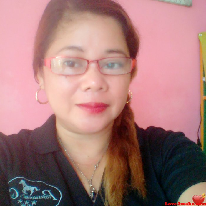 phibe20 Filipina Woman from Palawan/Ozamis