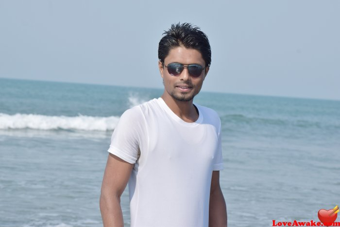 faisal93 Bangladeshi Man from Chittagong