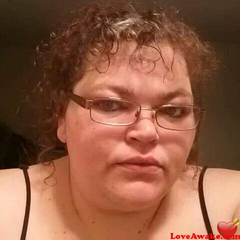 tillsonburg single girls In the category casual encounters tillsonburg you can find 4 personals ads, eg: women looking for women or men looking for women browse ads now.