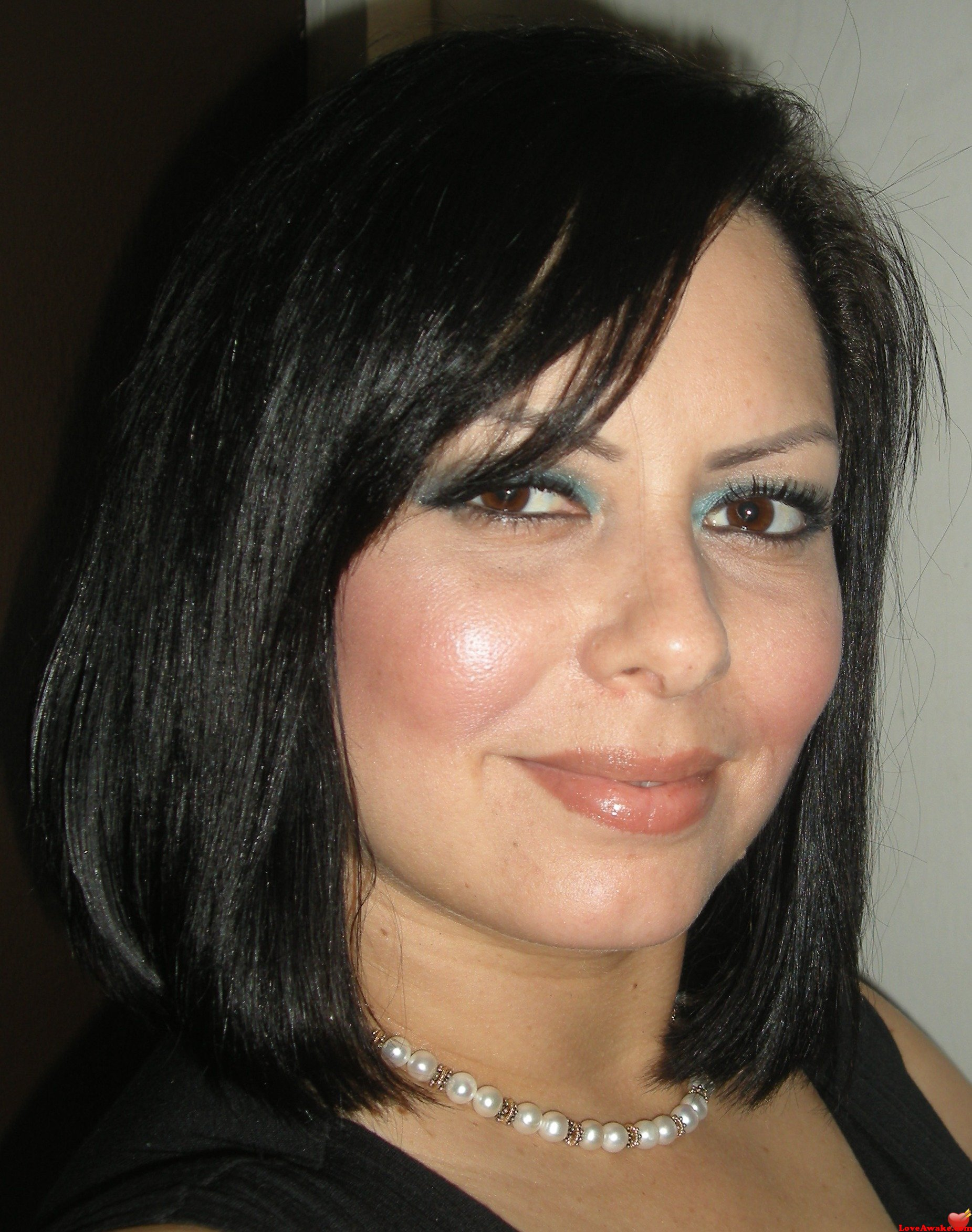 45 year old woman dating isabela puerto rico