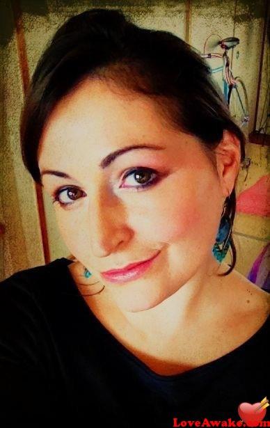 montenegro spanish girl personals Russian girls and women seeking foreign men online dating ukraine: ukrainian women seeking foreign men 1st international marriage network.
