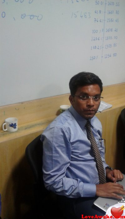 chinnu785 Indian Man from Bangalore
