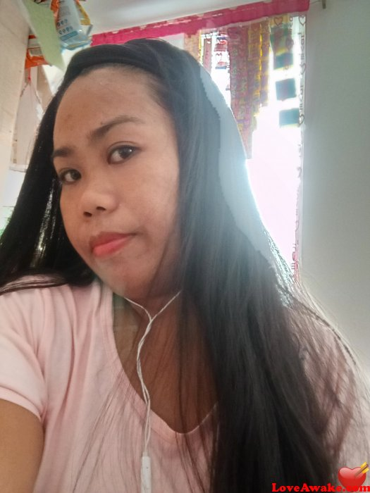 Meraly33 Filipina Woman from Oroquieta