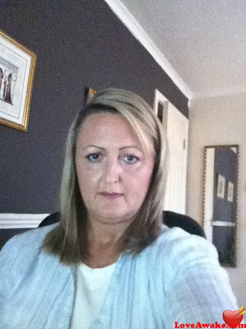 mand3366 UK Woman from Guildford