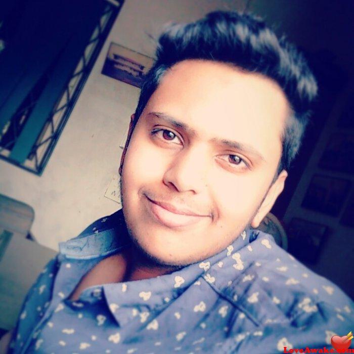 Dating clubs in Pune mijn dating profiel tag vragen