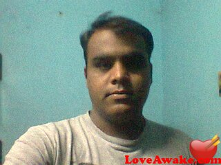 Sameerloving Indian Man from Pune
