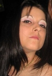 shortie27 UK Woman from Gloucester
