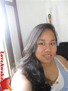 from Cesar dating sites suriname