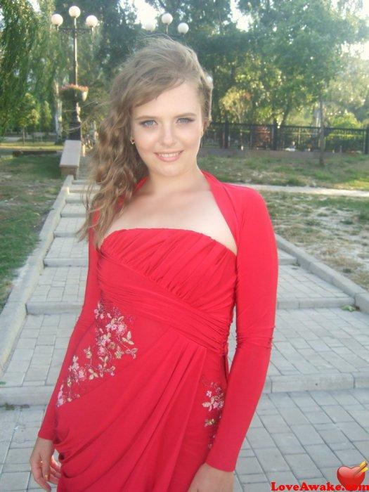 Сайт знакомств для украинских женщин