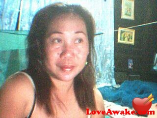 cheska1223 Filipina Woman from San Carlos/Dumaguete