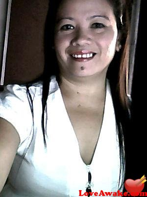 simplelady42 Filipina Woman from Cebu