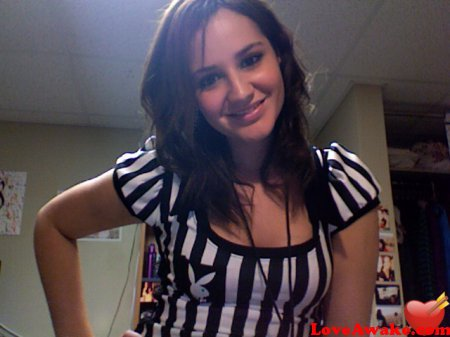 live dating chat online