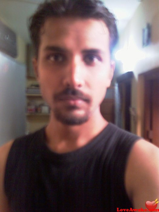 rajesh73 Indian Man from Hyderabad