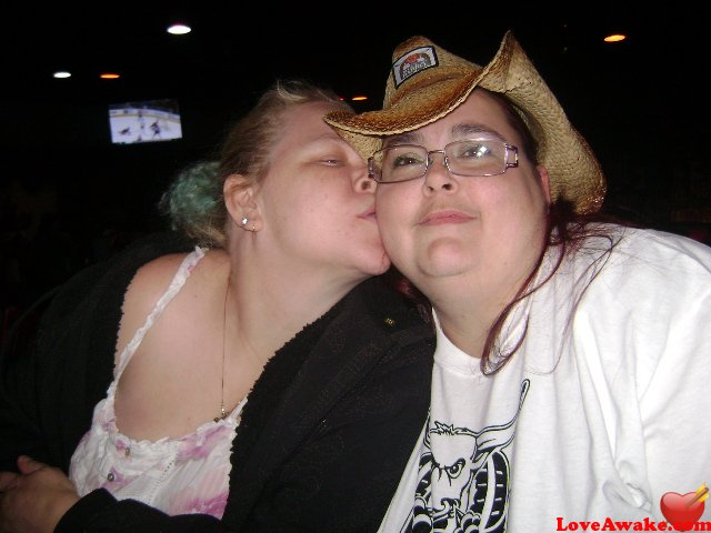 desi dating nyc