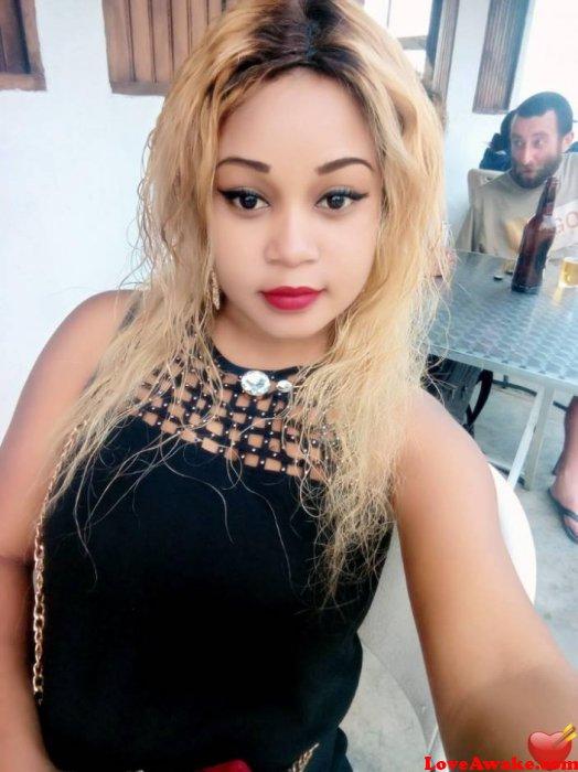 Dating Woman Malagasy Tamatave Azrou fata intalnire