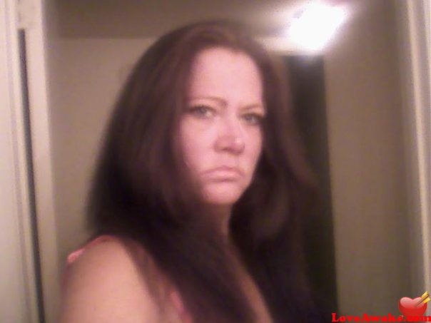 Jacksonville women seeking men
