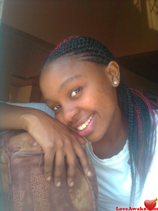 Find Love In Durban With A Free Profile - Starting NOW