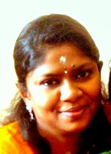 Lalitha71 Malaysian Woman from Ipoh