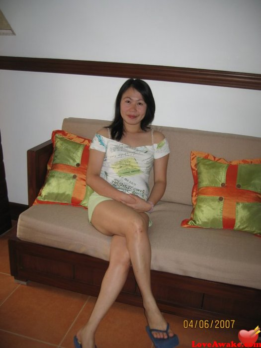 Find Asian Women In Kaiserslautern To Date On InterracialDatingCentral