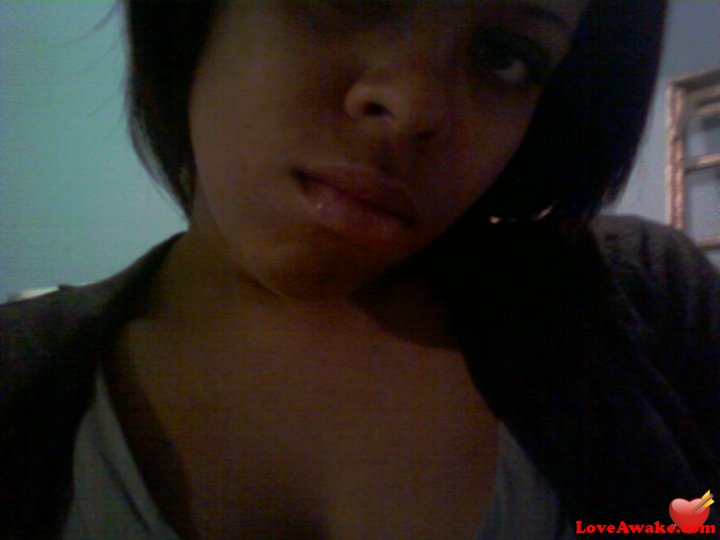 mzluvlay1 American Woman from Baltimore