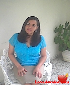 Adult com dating guest inurl site
