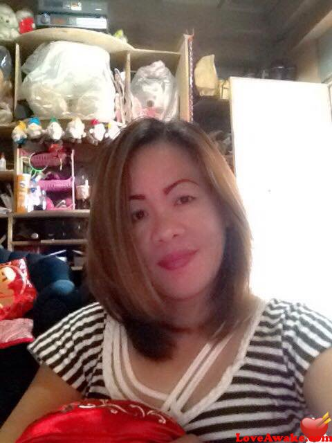hermzlabampa Filipina Woman from Calamba