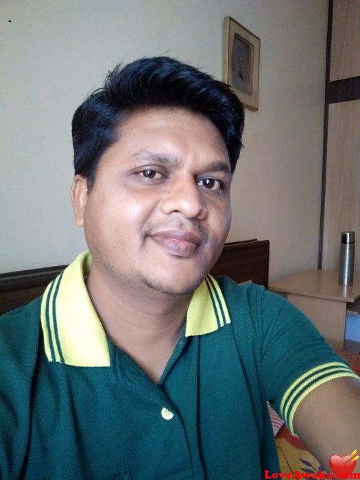 Nagpur singles Dating meilleur branchement bars NYC 2014